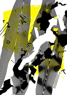 #2A1V Studio //  affichage_070X050 cm