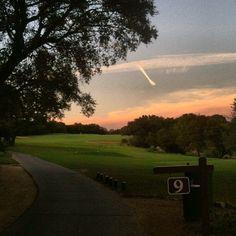 #OmniBartonCreek #BartonCreekResort #golf