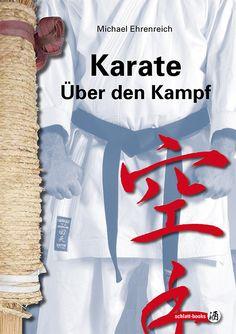 Karate - Über den Kampf