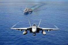 us f-18 hornet | FA-18E fly 41.jpg