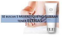 Ya no más estrías! ya puedes comprar en México NeriumFirm http://beautyskin1.nerium.com.mx