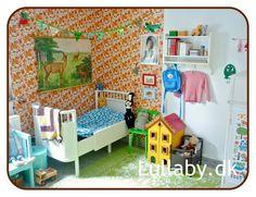 Kinderkamer Kasten Mostros : Beste afbeeldingen van kinderkamer bedrooms child room en