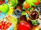 http://www.bomoyun.com/meyveli-balon-patlatma.html