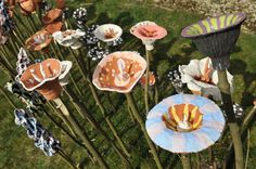http://sandyceramica.files.wordpress.com/2013/04/flowers.jpg