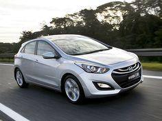 Hyundai i30 2015 ganha teto solar panorâmico por R$ 6 mil +https://brasilmultas.com.br/noticias/hyundai-i30-2015-ganha-teto-solar-panoramico-por-r-6-mil/