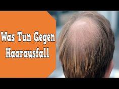 http://haarausfall-heilung.info-pro.co                      Was Tun Gegen Haarausfall, Trockene Kopfhaut Haarausfall, Haaranalyse Haarausfall    Difusor Haarausfall. Bei der diffusen Alopezie werden die Haarwurzeln geschädigt - muere führt zu einem diffusen Haarausfall. Die Ursachen können vielfältig sein. Die sind Wichtigsten:   . Einnahme von Medikamenten   (zB heparina, Zytostatika im Rahmen einer Chemotherapie)  . Infektionskrankheiten (zB Tifus , Scharlach , schwere Grippe)