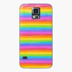 No Lips, Skittle, Samsung Galaxy S5, Vinyl Decals, The Row, Bubbles, Phone Cases, Printed, Awesome