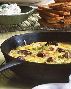Pan-Roasted Pork Chops | Pork Chops, Pork and Baked Beans