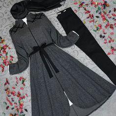 Boho Fashion Plus Size .Boho Fashion Plus Size Modest Fashion Hijab, Indian Fashion Dresses, Indian Designer Outfits, Girls Fashion Clothes, Muslim Fashion, Fashion Outfits, Fashion Kids, Urban Fashion, 90s Fashion