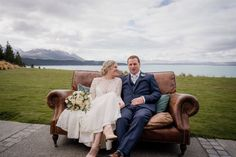 Set overlooking Lake Pukaki, the Villa is the perfect place for wedding accommodation, elopement weddings and honeymoons Elope Wedding, Destination Wedding, Wedding Planning, Wedding Day, Luxury Wedding Venues, Honeymoons, Beautiful Landscapes, Perfect Place, Real Weddings