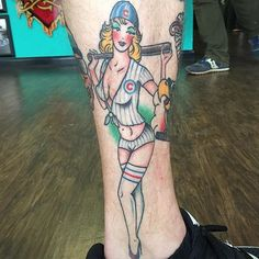 45 Sporty Baseball Tattoo Designs – For The Love Of The Game Baseball Tattoos, Tattoo Designs, Watercolor Tattoo, Game, Ideas, Popular Tattoos, Games, Gaming, Toy