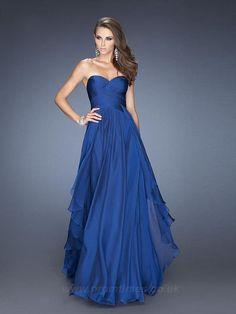 Con PromTimes shop on line … buon vestito a tutte!