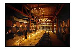 Niagara Vintage Wine Tours- Niagara on the Lake Wine Tours