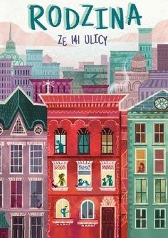 "Read ""The Vanderbeekers of Street"" by Karina Yan Glaser available from Rakuten Kobo. From New York Times best-selling author Karina Yan Glaser comes one of Times' Notable Children's Books of ""In this. Read Aloud Books, Good Books, My Books, Chapter Books, Christmas Books, Christmas Eve, Holiday, Book Girl, Book Cover Design"