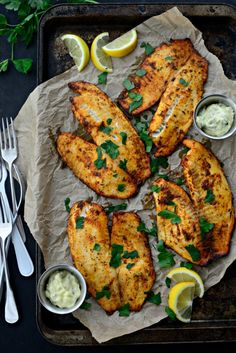 Looking for Seafood Recipes for dinner. Here are easy & best Tilapia Fish recipes for Dinner. These Tilapia Fish recipes are extremely healthy & delicious. Seafood Dishes, Seafood Recipes, Dinner Recipes, Cooking Recipes, Healthy Recipes, Healthy Foods, Cooking Tips, Cajun Tilapia, Tilapia Fish Recipes
