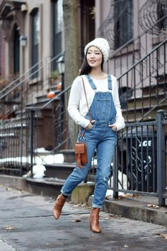 Logical Womens Ladies Celeb Denim Jeans Full Length Pinafore Overall Jumpsuit Dungaree Suitable For Men And Women Of All Ages In All Seasons Women's Clothing