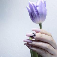 Пирсинг ногтей опять в моде http://be-ba-bu.ru/interesno/fashion/pirsing-nogtej-opyat-v-mode.html