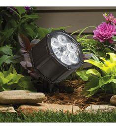 Led Lawn Lamps Led Lamps Candid Led Lamp Light 2pcs Color Changing Solar Powered Garden Pathway Lawn Landscape Decoration Led Lamp Spike Light Sense