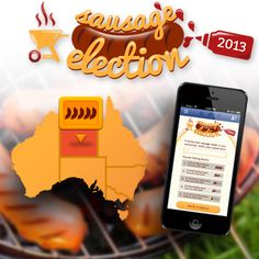 Rate the Sizzle app