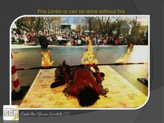 the fire or none fire limbo dance Our World, Dancers, Fire, Entertaining, Artist, Movie Posters, Artists, Film Poster, Dancer