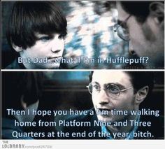 Harry's Son