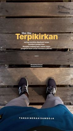 Instagram Photo Editing, Foto Instagram, Typography Poster Design, Typography Inspiration, Creative Instagram Stories, Instagram Story Ideas, Quotes Lucu, Photography Settings, Shadow Photography