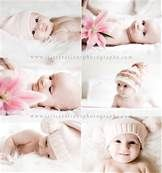 child photography - Yahoo Image Search Results