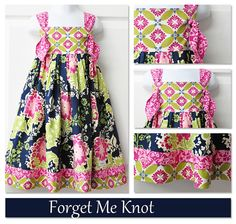children's clothing patterns - Google Search