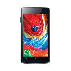 Oppo Joy price in Pakistan Mobile Price Pakistan Oppo Mobile, Mobile Price, Gadget Shop, Latest Gadgets, Mobile Accessories, Electronics Gadgets, Best Camera, Dual Sim