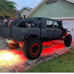 Decked Out Jeep Wrangler >> Zombie Apocalypse Jeep   Jeep, Zombie vehicle, Army truck