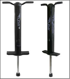 Cosco Hand Pump Cosco Hand Pump 2 7 Out Of 5 Stars 2963 84 00