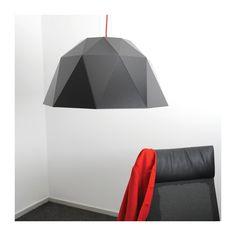 lamparas geometricas - Buscar con Google