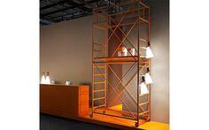 メーデー (MAYDAY): デザイナーズ家具・北欧家具の通販 hhstyle.com