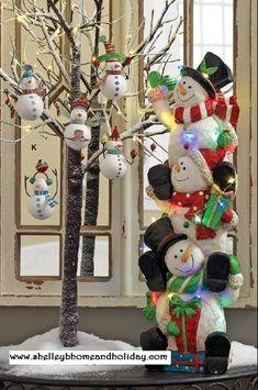 raz fall decor | ... lights Lighted Christmas decoration 19 inches tall sd 3216234 NEW RAZ