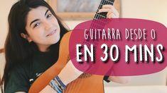 200 Videos Notas De Violin Violin Dibujos Jardín De Frutas