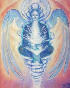 My body my sanctuary 💙 Visit my Facebook anioly.kashart and   instagram Kashartkasiamierzejewska  or my deviantart profile kashaja9