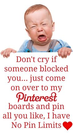 No Limits. Have fun! Dont Cry, Pinterest Pin, Birthday Month, Jealousy, Funny Jokes, Funny Pics, A Team, Crying, Bible Verses