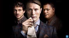 Hannibal 2013 tv series