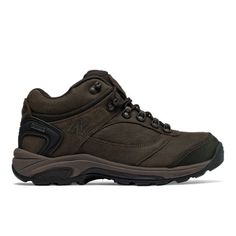 New Balance 978 Men's Trail Walking Shoes - Brown (MW978GT)