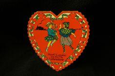 Free Valentine Cards scottish | 1000x1000.jpg