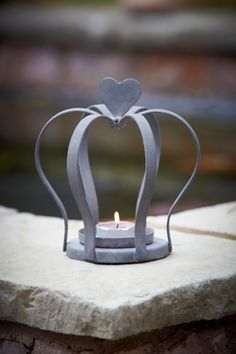 94 Best Candle Scents Images On Pinterest Aroma Candles