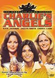 Charlie's Angels: The Complete Third Season [6 Discs] [DVD]