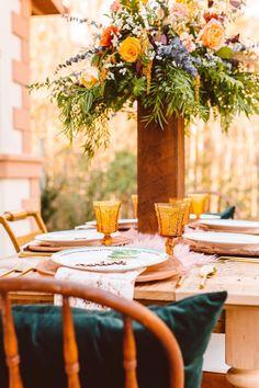 55d35e11ab6 28 Best Frissel Wedding   Ideas images