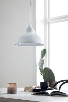 10+ bästa bilderna på Lampor i 2020 | lampor, taklampor