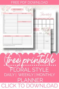 Pin on All From Printables And Inspirations