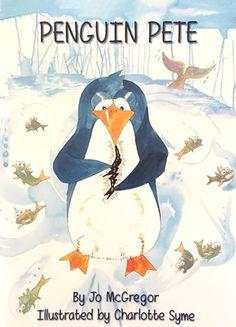 Penguin+Pete+(PB)
