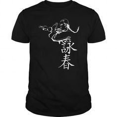Wing Chun #name #tshirts #WING #gift #ideas #Popular #Everything #Videos #Shop #Animals #pets #Architecture #Art #Cars #motorcycles #Celebrities #DIY #crafts #Design #Education #Entertainment #Food #drink #Gardening #Geek #Hair #beauty #Health #fitness #History #Holidays #events #Home decor #Humor #Illustrations #posters #Kids #parenting #Men #Outdoors #Photography #Products #Quotes #Science #nature #Sports #Tattoos #Technology #Travel #Weddings #Women