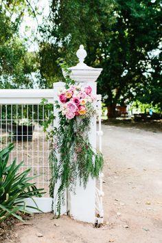 Photography by Erin + Tara / erinandtara.com.au/blog/kirby-jack/, Floral Design + Styling by Prunella / prunella.com.au