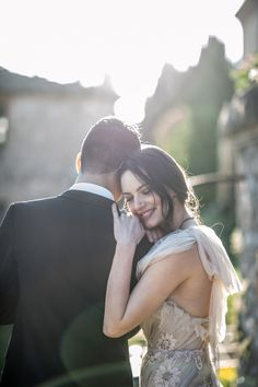 Wedding Couple, Wedding Photography, Wedding Photographer, Wedding Inspiration, Wedding Photoshoot, Wedding, Bride, Groom, Posing Wedding Couples, Wedding Bride, Photographer Wedding, Wedding Photography, Wedding Photoshoot, Bride Groom, Wedding Inspiration, Poses, Bridal