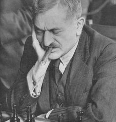 on the chessboard lies and hypocrisy do not last long ― emanuel lasker